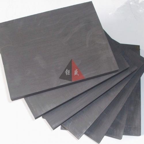 石墨板有什么特性?