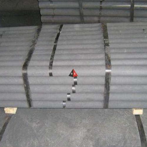 详细介绍了石墨模具、石墨棒、石墨板的应用及分类