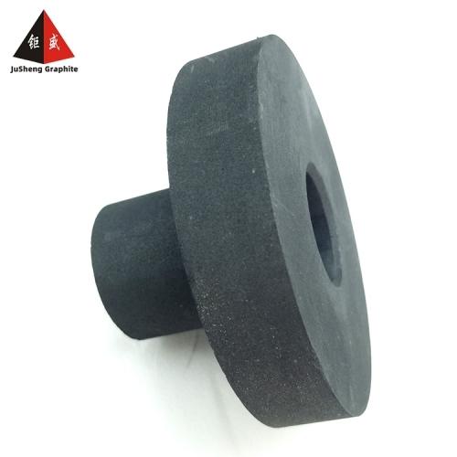 石墨润滑剂在机械工业主要用于