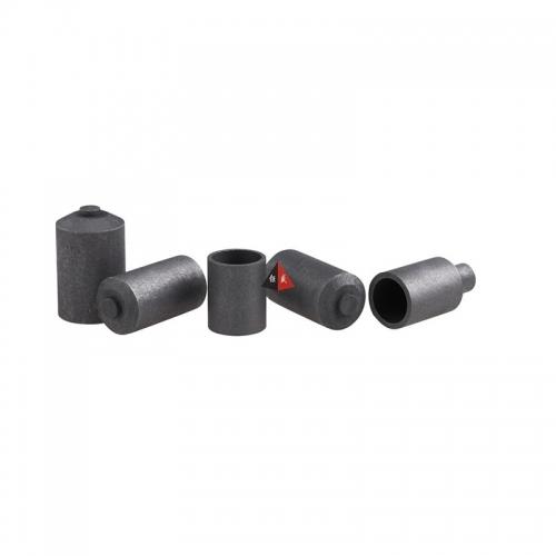 石墨换热器结构及正确维护