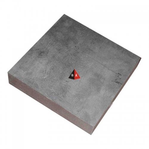 石墨板的作用于产品优势