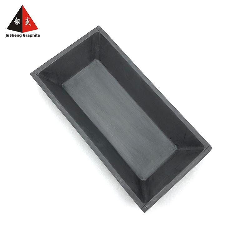 http://www.jusheng168.com/data/images/product/20200109091122_541.jpg
