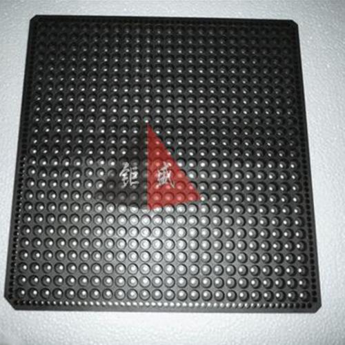 玻璃金属封接用石墨舟-Brazing and Glass-to-Metal Sealing