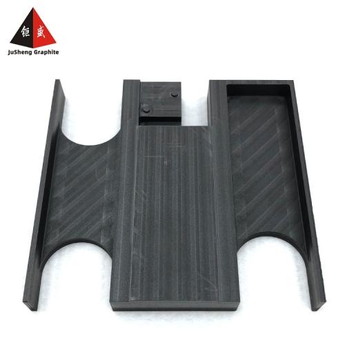 石墨焊接板1